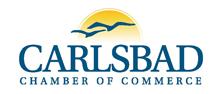 carlsbad-chamber-commerce-logo
