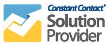 ctct-solution-provider