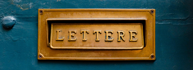 mailbox-130431-edited