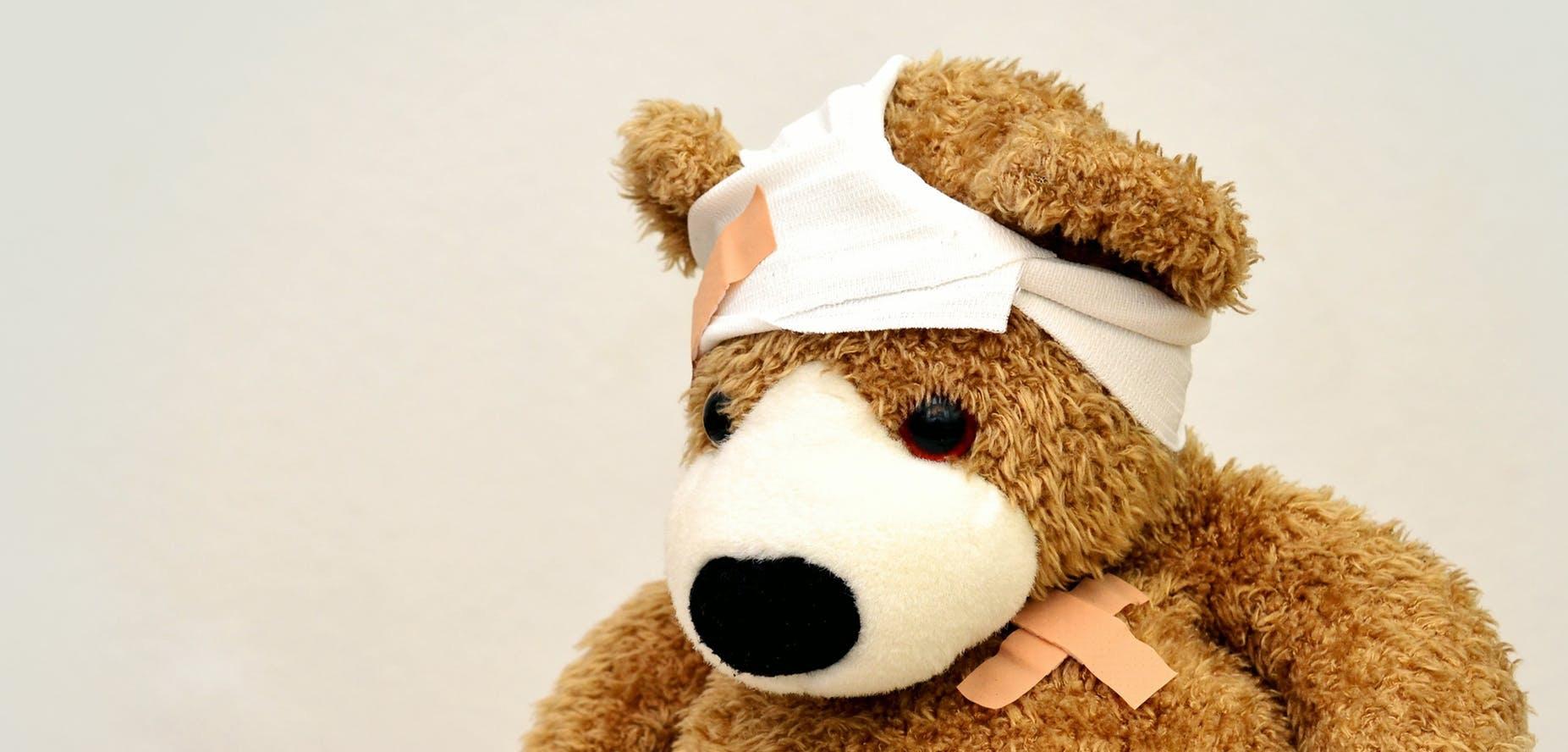 teddy-teddy-bear-association-ill-42230-1