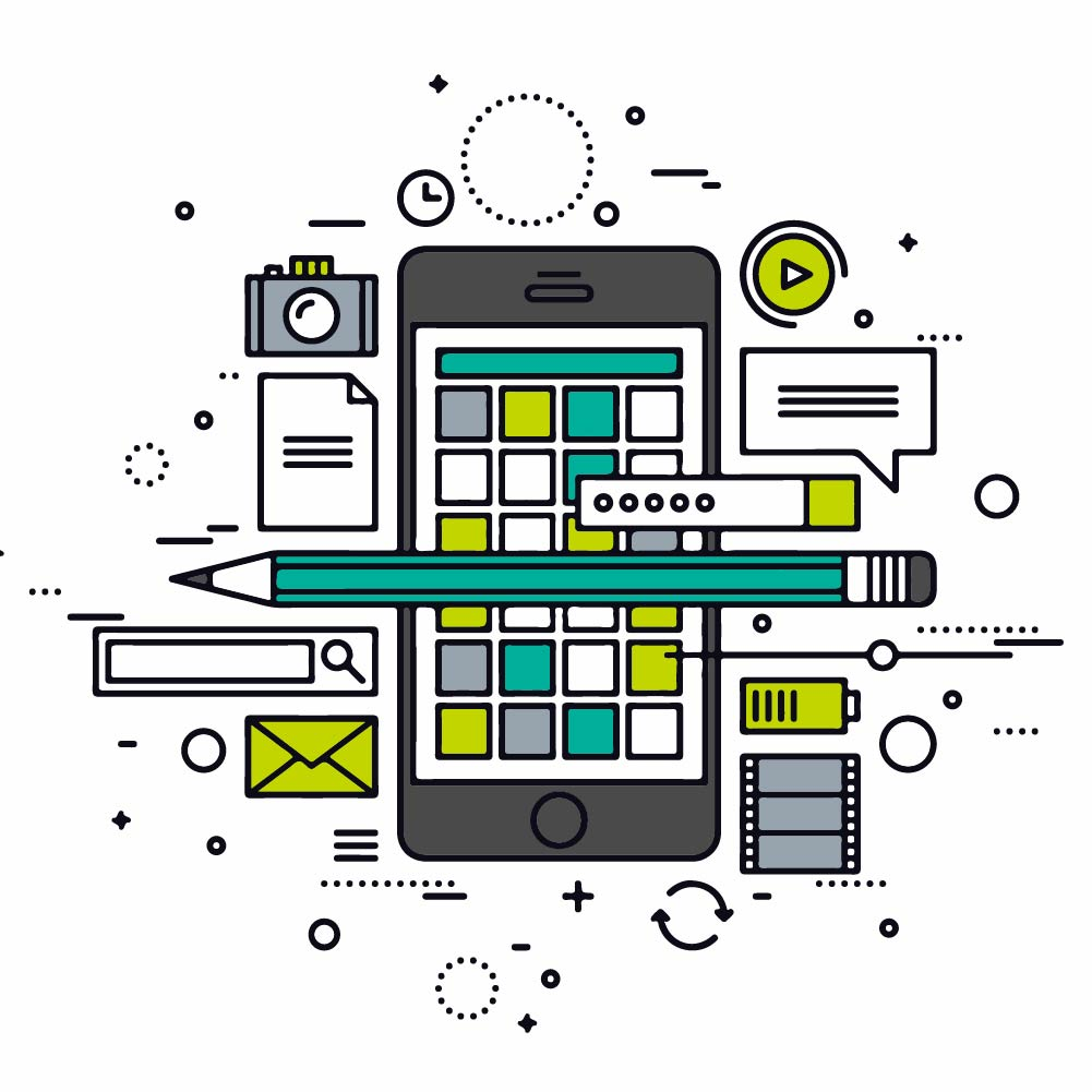 mobile optimization featured-01