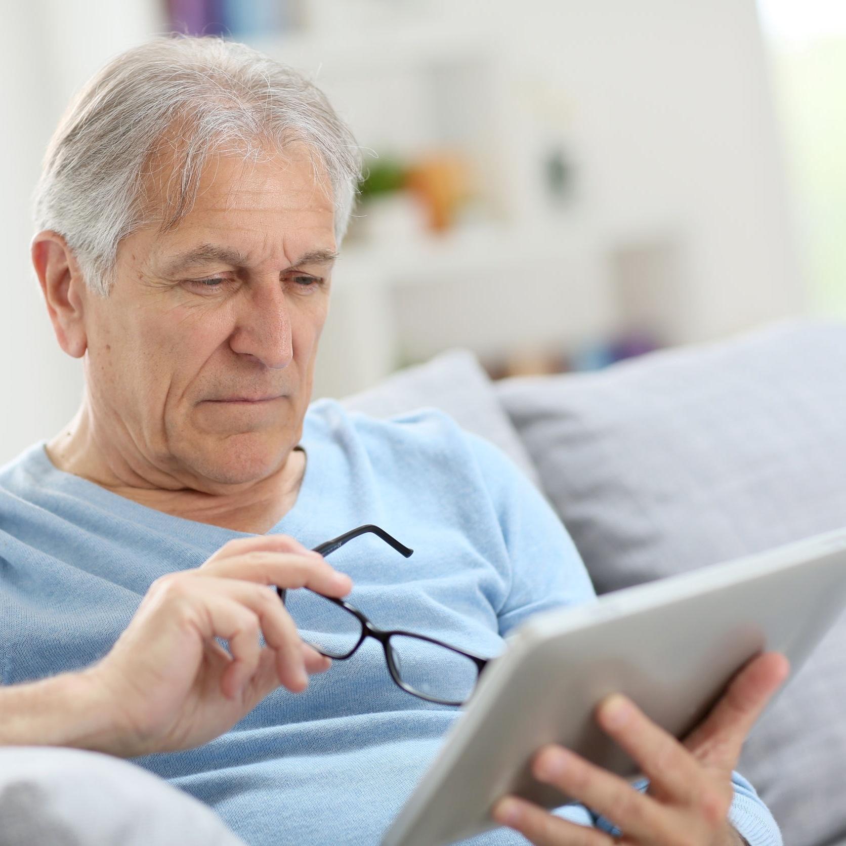 patient looks online-110053-edited